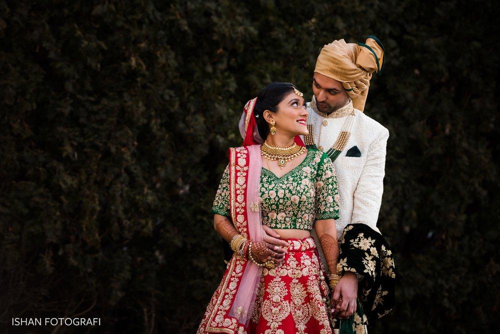 Indian-wedding-photos-leonard's-palazzo-great-neck-ny