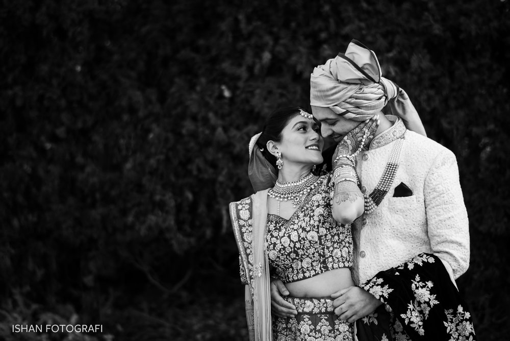 best-indian-wedding-photographers-new-york