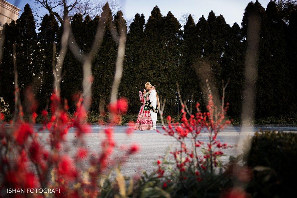 best-south-asian-wedding-photographers-new-york