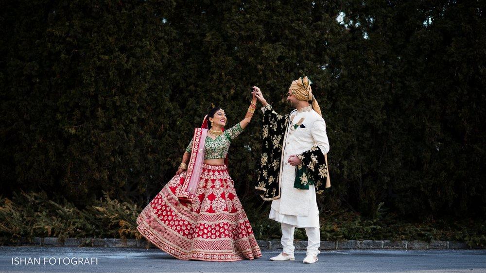 Indian-weddings-at-leonard's-palazzo-great-neck-ny