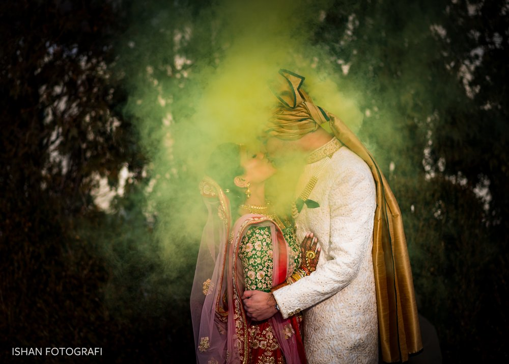 best-indian-wedding-photographer-new-york