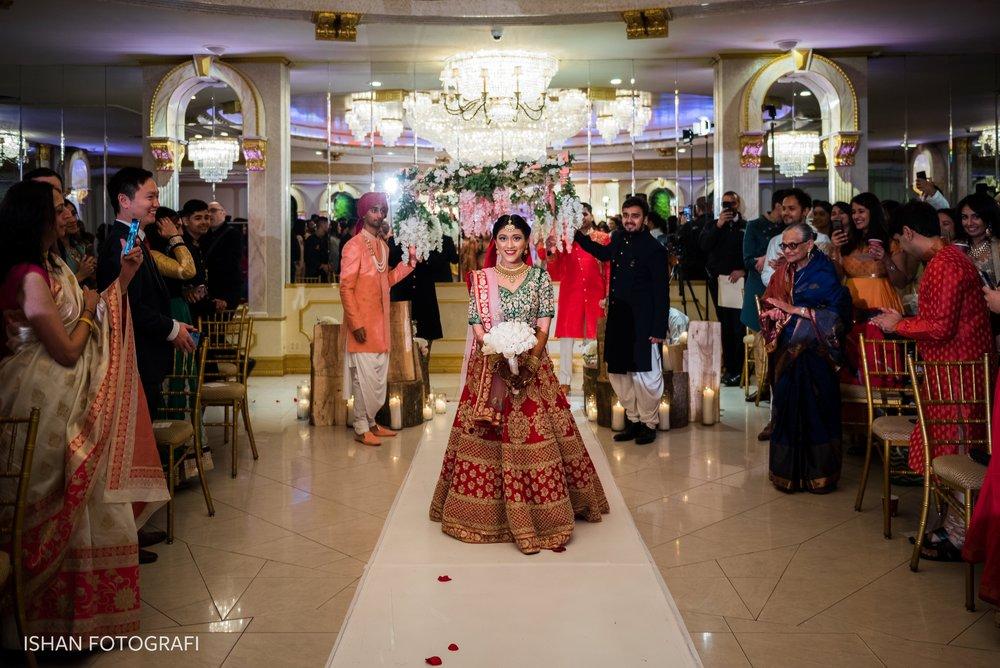 south-asian-wedding-ceremony-at-leonard's-palazzo