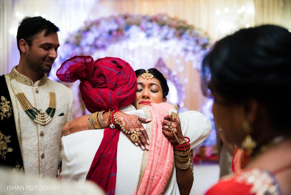 Indian-wedding-ceremony-photos-leonard's-palazzo-ny