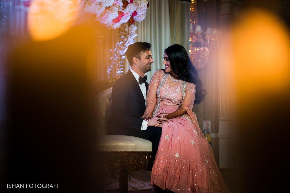 leonard's-palazzo-wedding-photographer