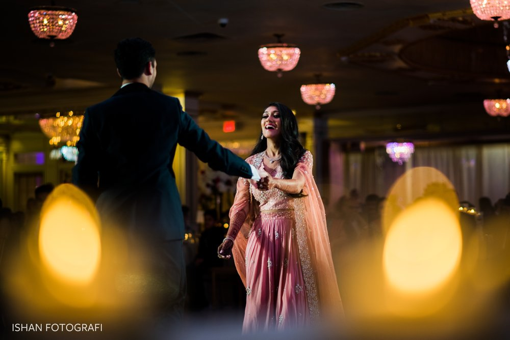 wedding-reception-at-leonard's-palazzo-ny