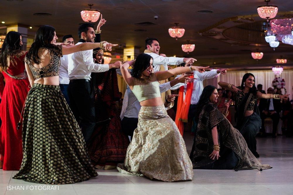 leonard's-palazzo-indian-wedding