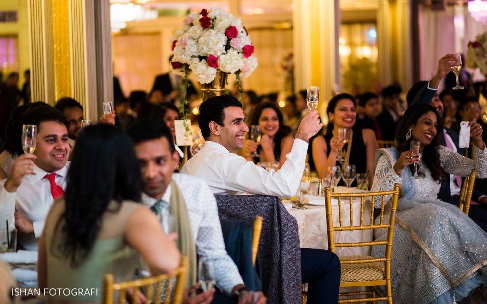 toast-wedding-reception-photos-leonard's-palazzo