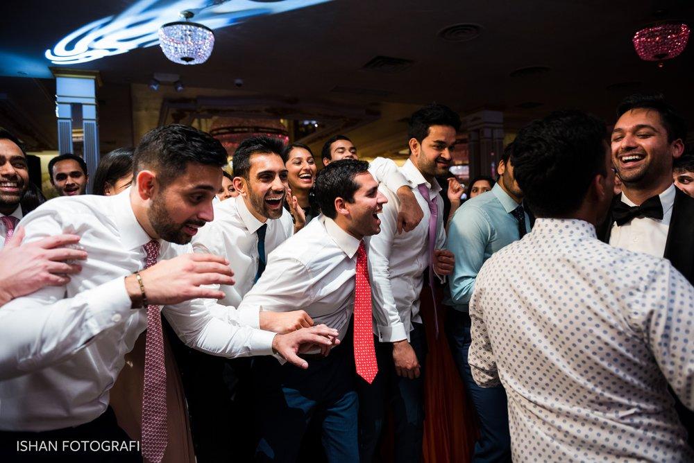 south-asian-wedding-reception-photos-leonard's-palazzo