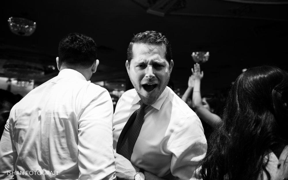 leonard's-palazzo-wedding-reception-photos