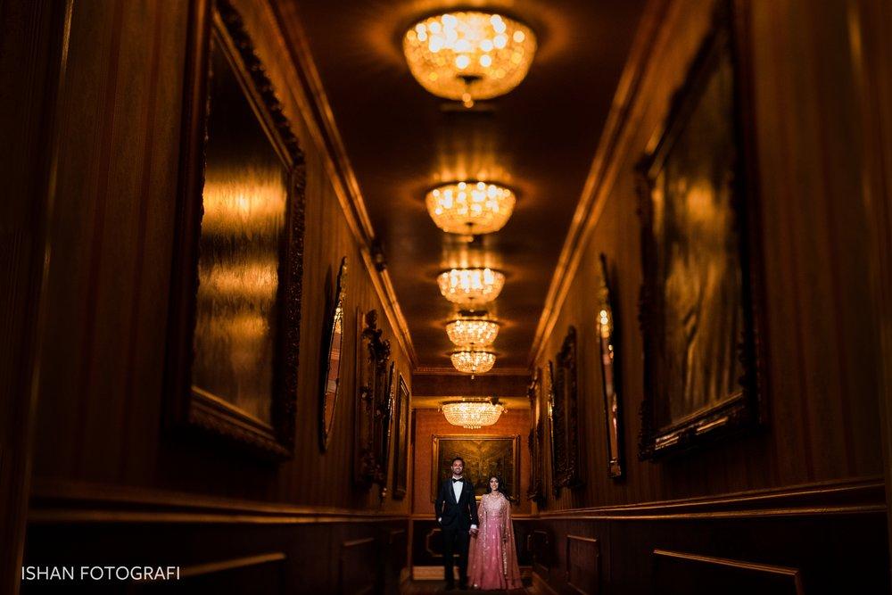 leonard's-palazzo-wedding-photographers