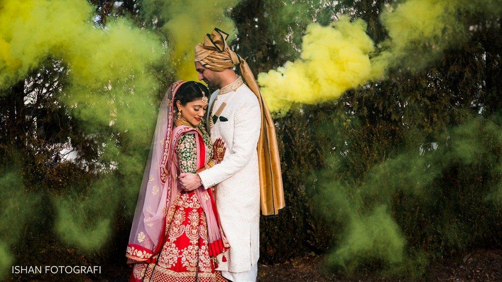 creative-indian-wedding-photographers-new-york