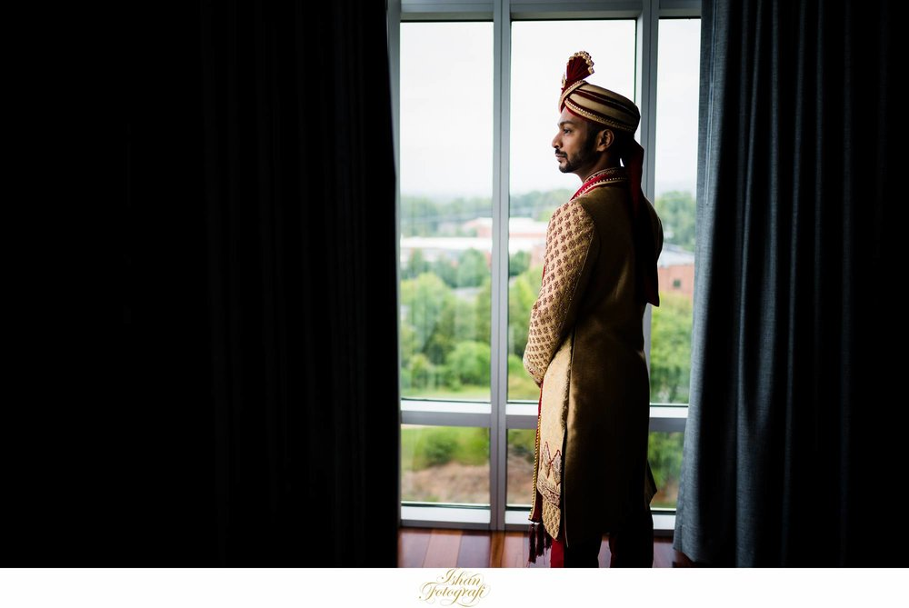 indian-wedding-Hyatt-Place-Asheville