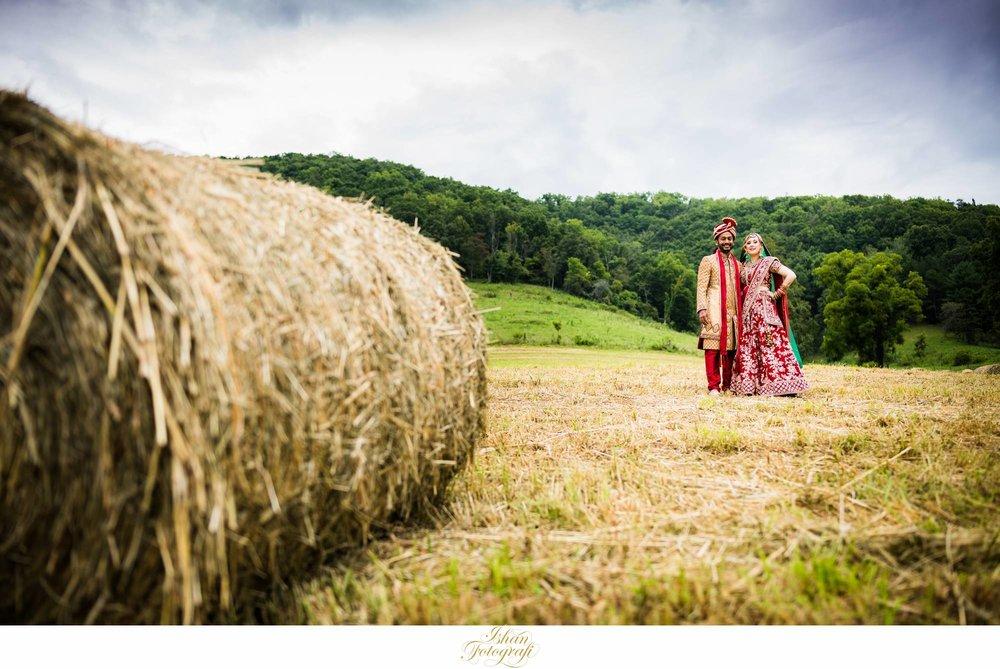 claxton-farm-south-asian-weddings