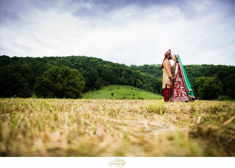 Asheville-NC-wedding-photographers