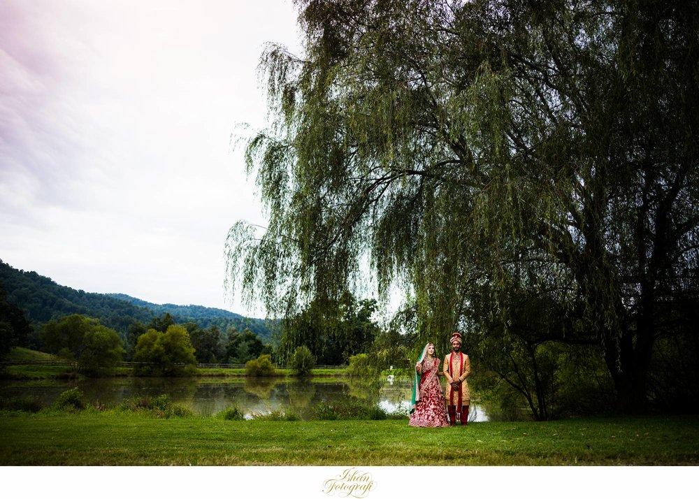 creative-wedding-photographers-asheville-NC