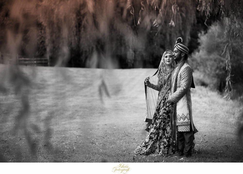 best-wedding-photographers-NC