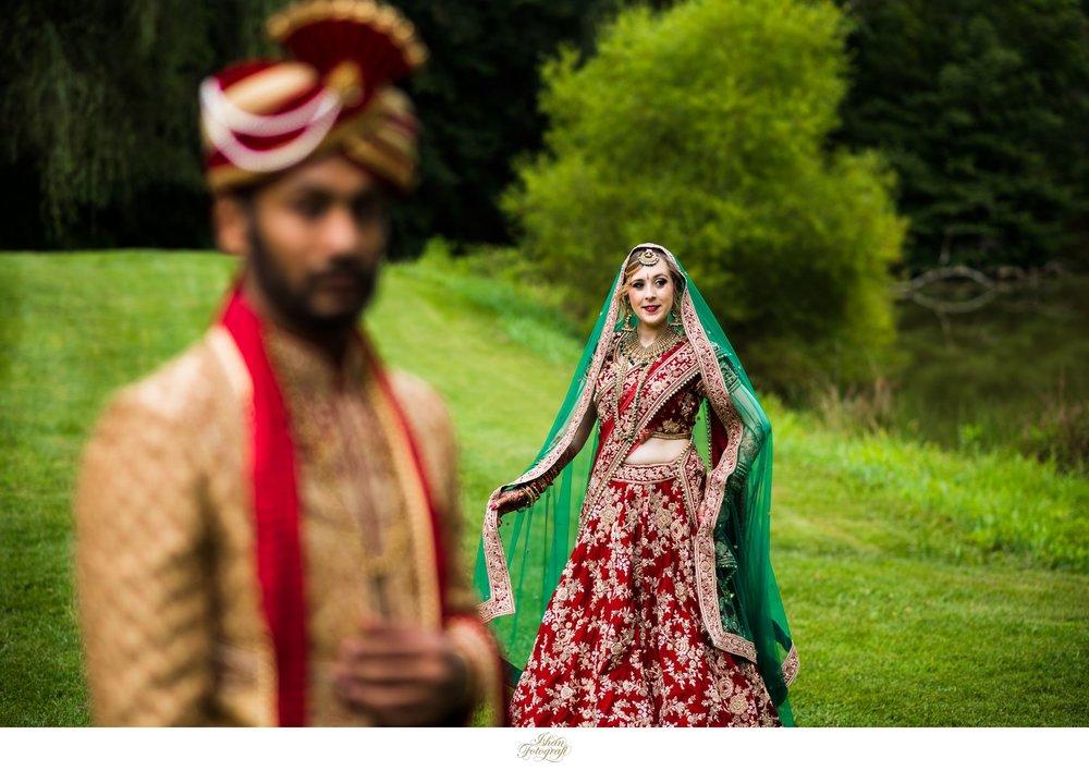 destination-wedding-photographers-NC