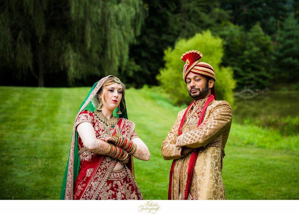 Bride-groom-claxton-farm-NC