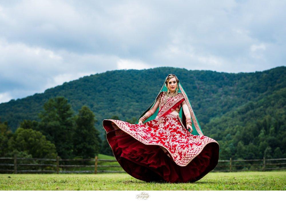 bride-claxton-farm-NC