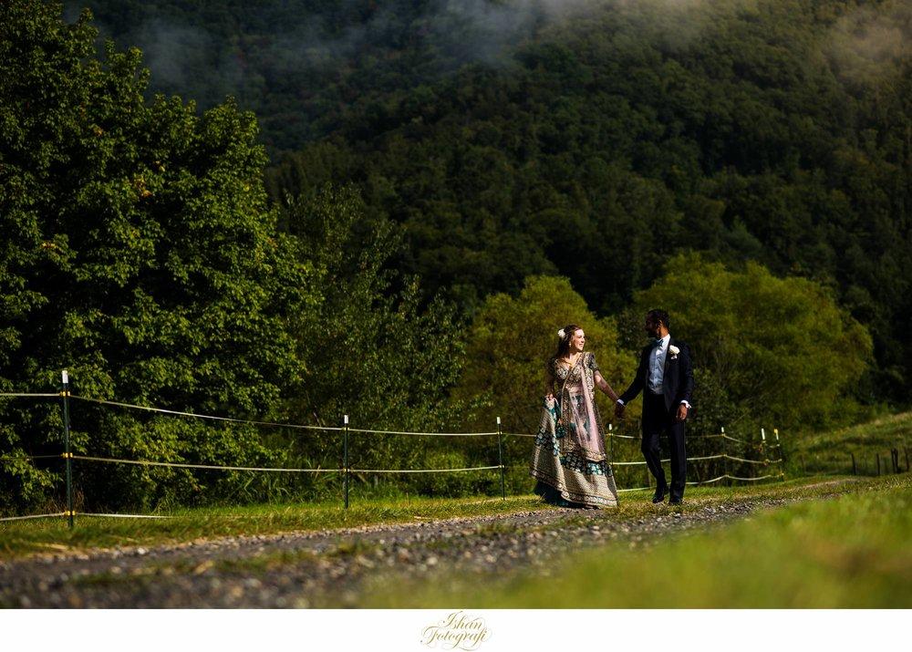 Claxton-farm-NC-wedding-cost