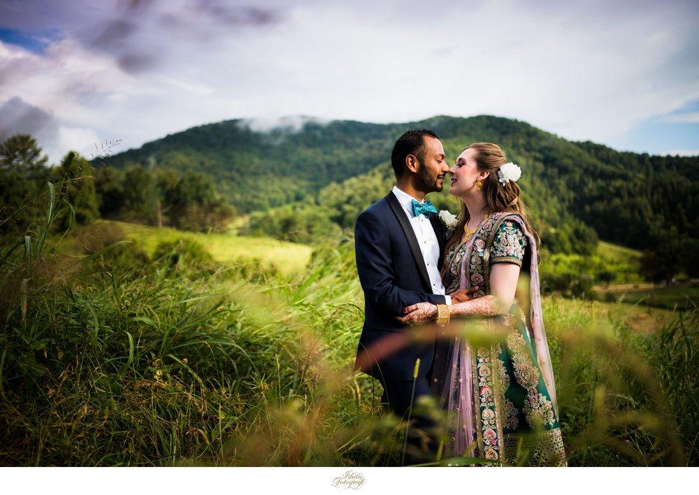 Claxton-farm-Weaverville-NC-wedding-photographer