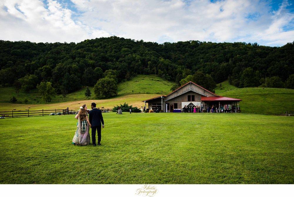 Claxton-farm-Weaverville-NC