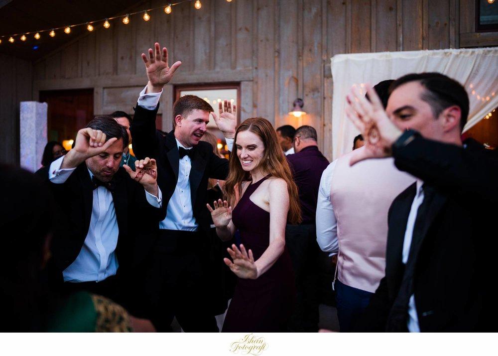 outdoor-wedding-reception-photos-Claxton-farm-NC