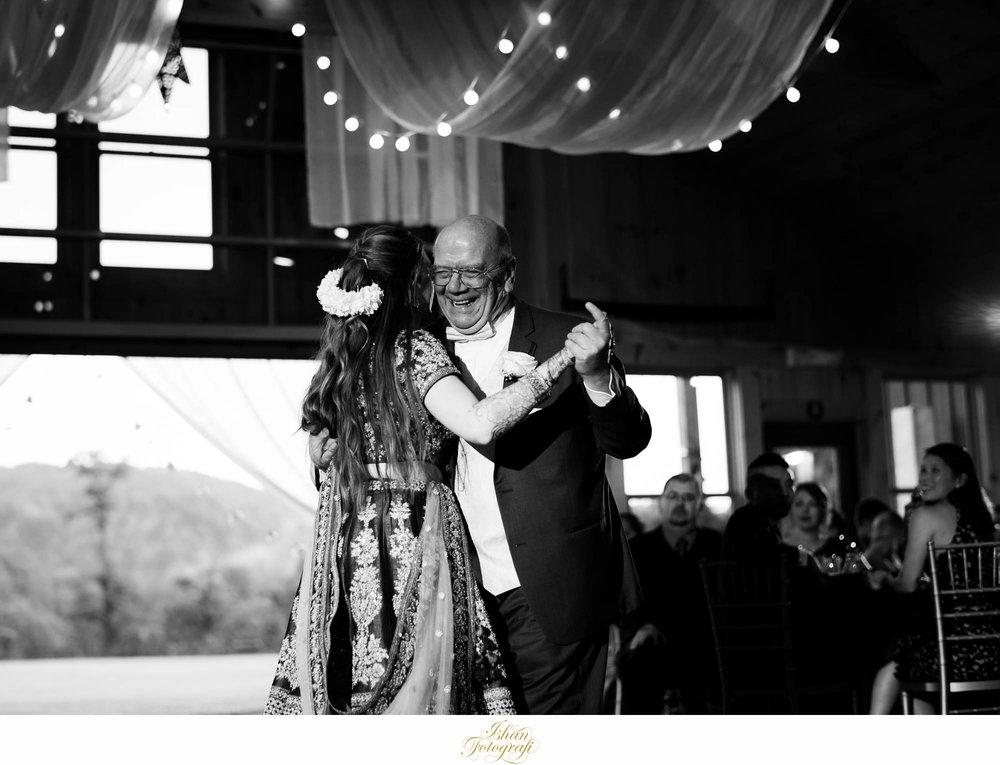 father-of-the-bride-Claxton-Farm-NC