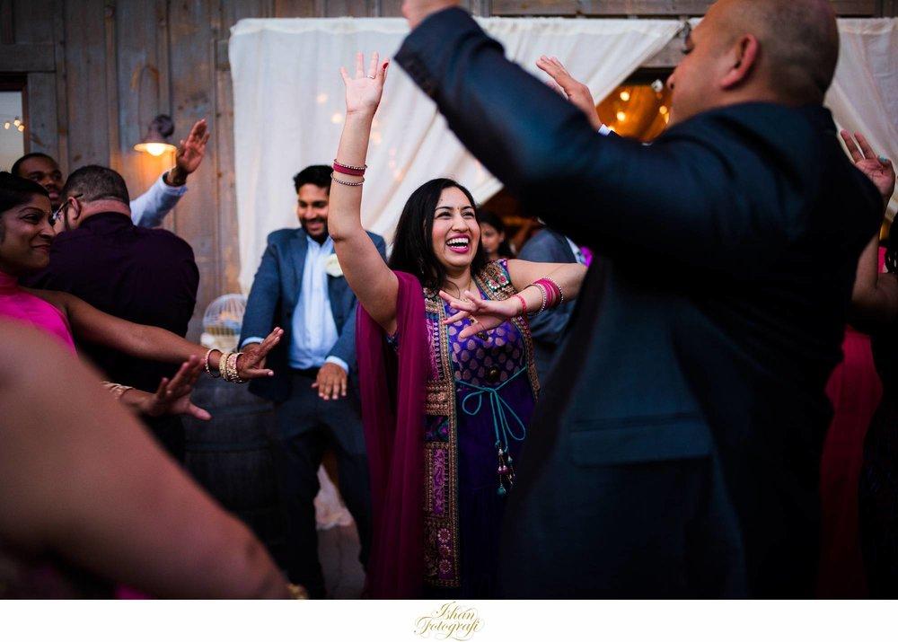 wedding-reception-claxton-farm