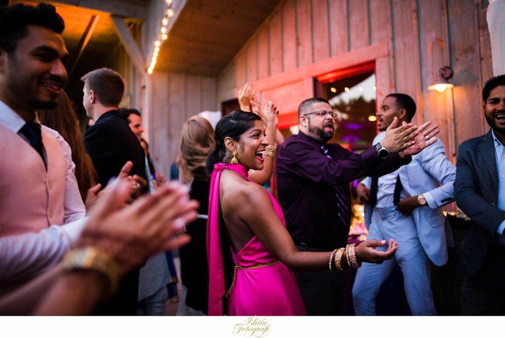 outdoor-wedding-reception-photos-claxton-farm