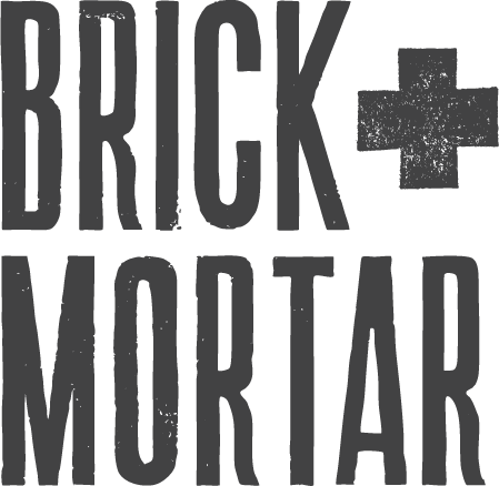 Brick+Mortar
