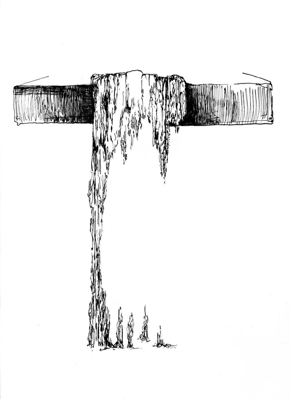 ice column sketch.jpg