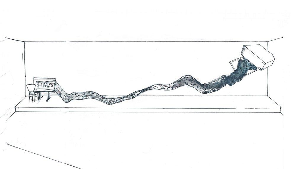 Imagining+Interiors+final+sketch.jpg