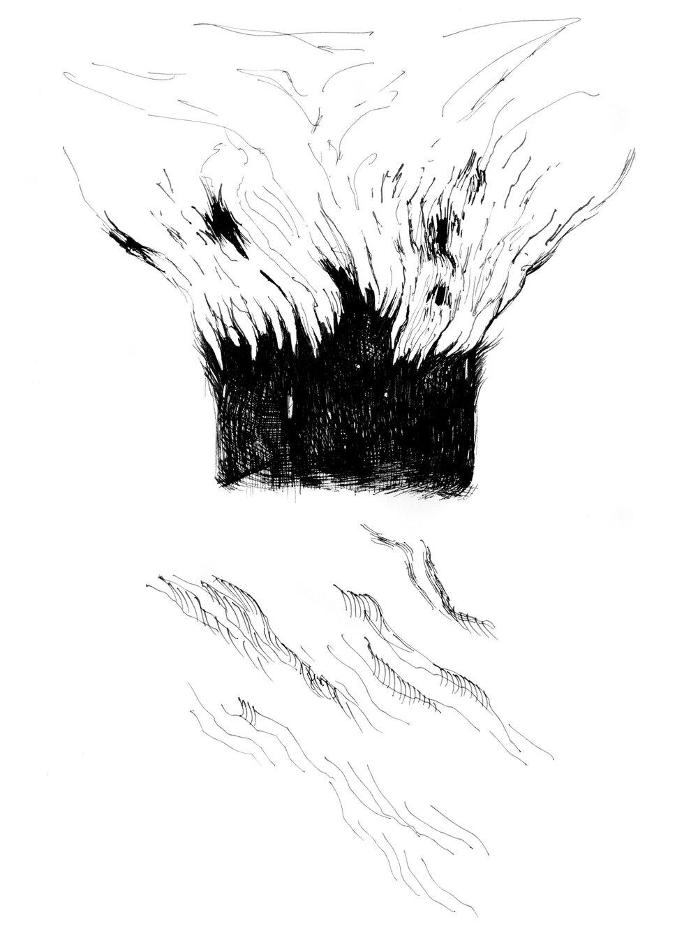 reference sketch.jpg
