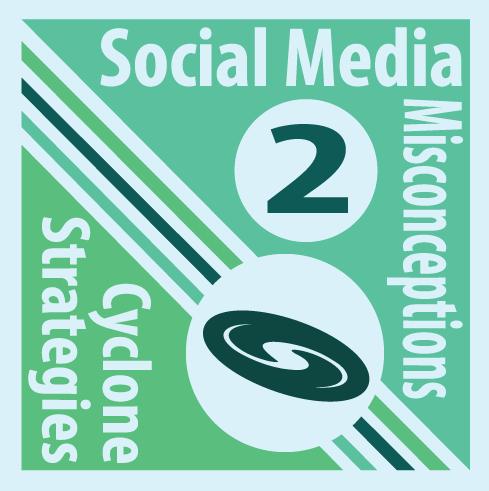 social-media-misconceptions-2.png