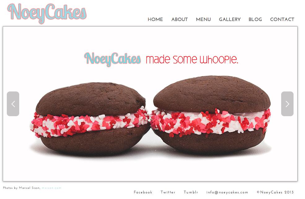 noeycakes.com 2014-1-13 12 26 15.png