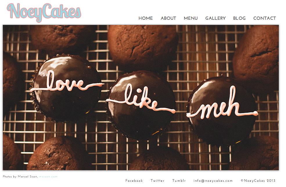 noeycakes.com 2014-1-13 12 26 58.png