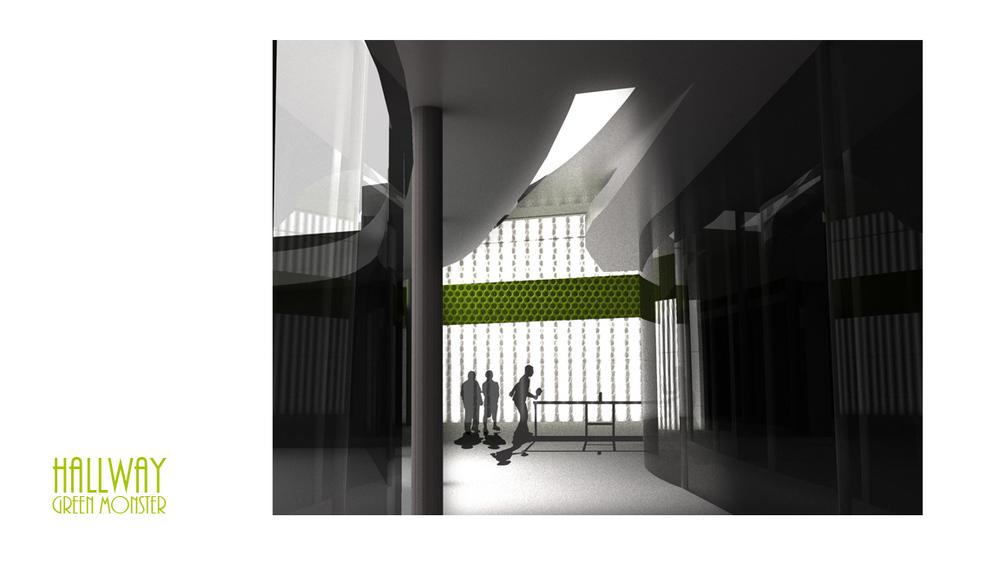 Green MonsterHALL.jpg