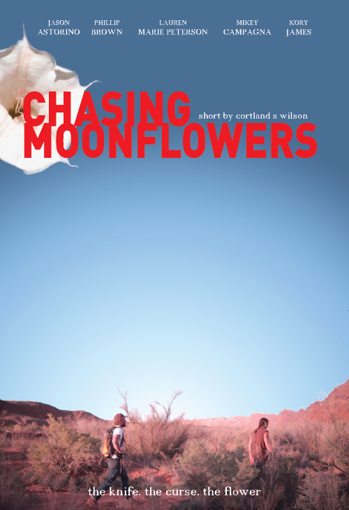 Poster Chasing Moonflowers-02-02.jpg