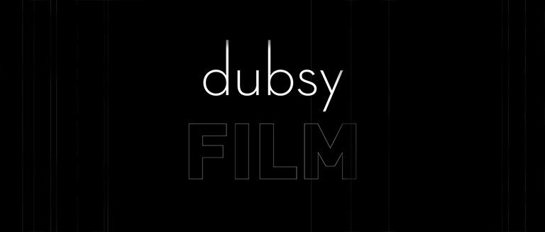 DubsyFILM logoBLACK.jpg