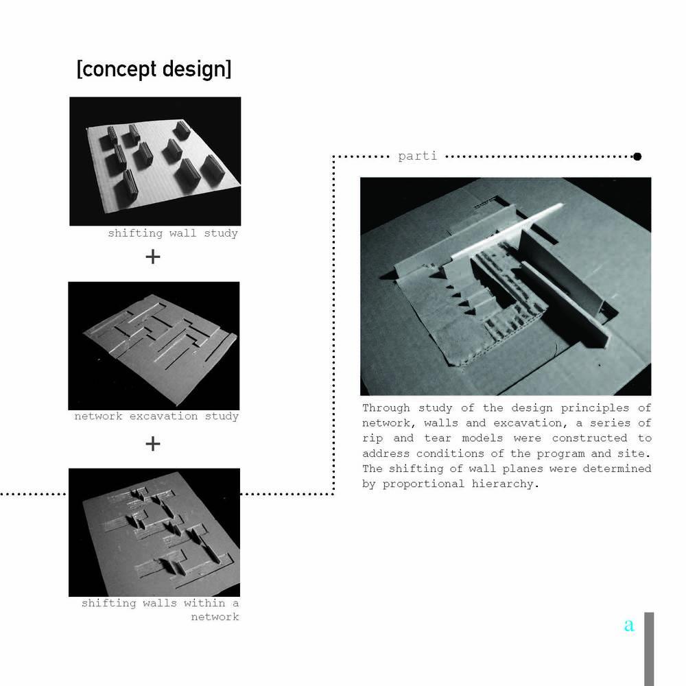 salt flat concept2.jpg
