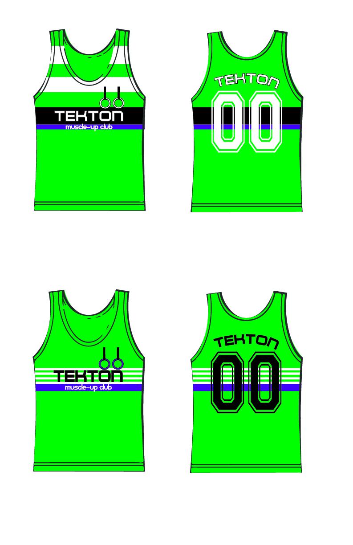 Tekton MU jersey-02.jpg