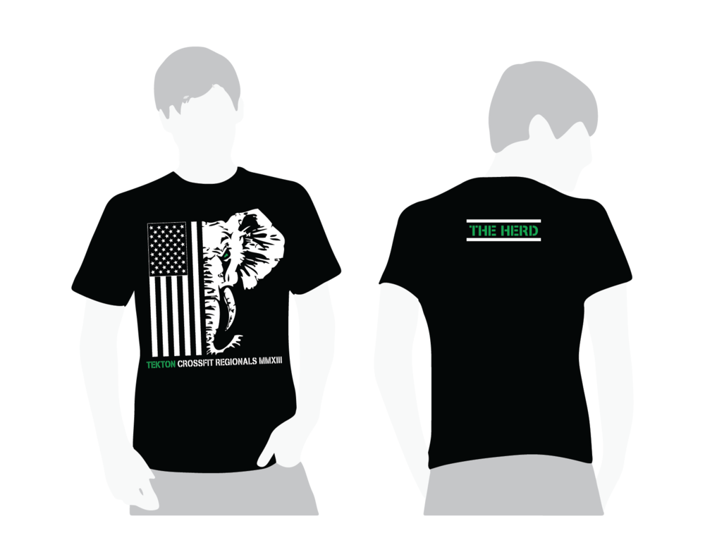 Tekton R2013 Shirt-03.png