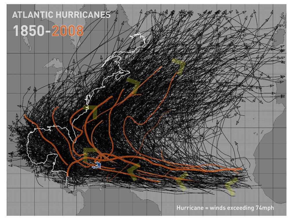 Wind & Hurricanes Present-02.jpg