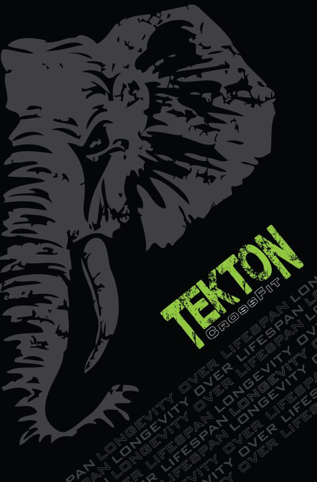 tekton book.jpg