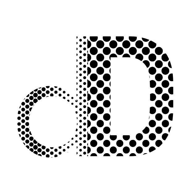 website ALL titlesDUBSY-06.jpg