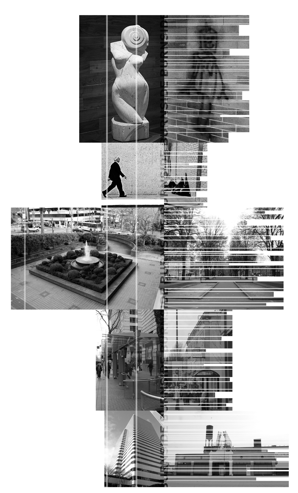 Photo Collage FINAL-01.jpg