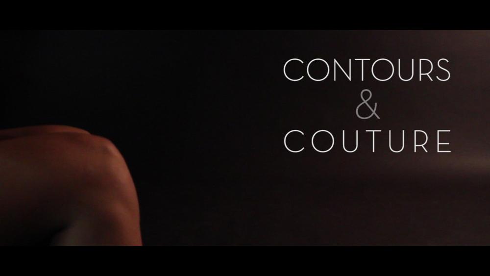 Contours & Couture title shot.jpg