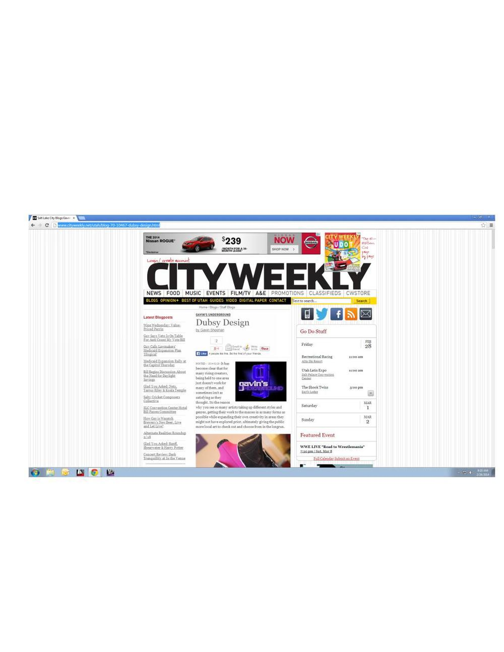 city weekly.jpg