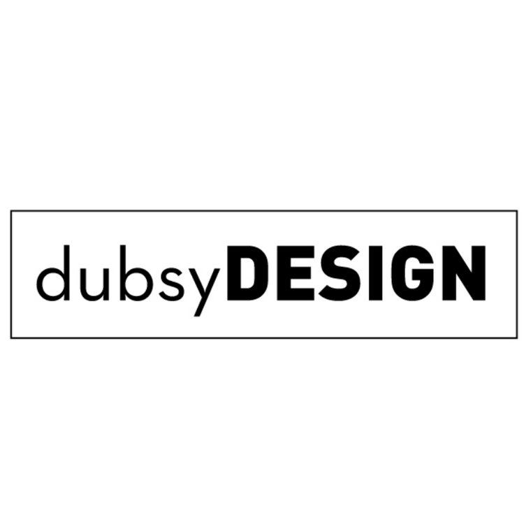 dubsyDESIGN